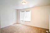 12934 3rd Ave - Photo 17
