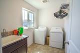 12934 3rd Ave - Photo 18