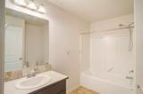 12934 3rd Ave - Photo 19