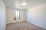 12934 3rd Ave - Photo 20
