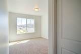 12934 3rd Ave - Photo 21