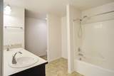 12934 3rd Ave - Photo 23