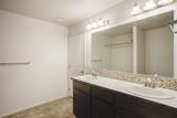 12934 3rd Ave - Photo 24