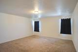 12934 3rd Ave - Photo 25