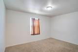 12934 3rd Ave - Photo 27