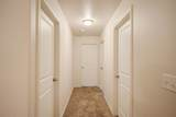 12934 3rd Ave - Photo 28
