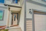 12934 3rd Ave - Photo 29