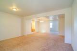 12934 3rd Ave - Photo 9