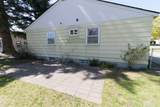 1222 Woodruff Rd - Photo 24