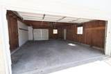 1222 Woodruff Rd - Photo 3