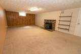 1222 Woodruff Rd - Photo 32