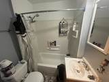 2227 Gardner Ave - Photo 13