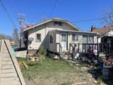 2227 Gardner Ave - Photo 5