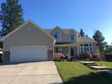 4318 39th Ave - Photo 1