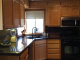 4318 39th Ave - Photo 12