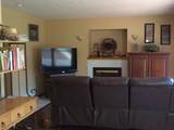 4318 39th Ave - Photo 14