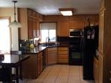4318 39th Ave - Photo 15
