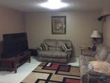 4318 39th Ave - Photo 22