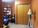 4318 39th Ave - Photo 26