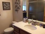 4318 39th Ave - Photo 27