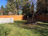 4318 39th Ave - Photo 4