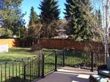 4318 39th Ave - Photo 7