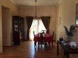 4318 39th Ave - Photo 8