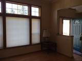 4318 39th Ave - Photo 9