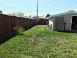 4106 Fairview Ave - Photo 25