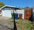 4106 Fairview Ave - Photo 30