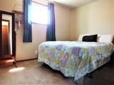 4106 Fairview Ave - Photo 8