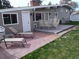 6906 Lincoln St - Photo 18