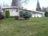 6906 Lincoln St - Photo 2