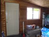 6906 Lincoln St - Photo 22
