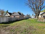 2807 Gardner Ave - Photo 6