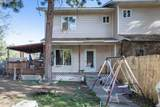 1803 6th Ave - Photo 1