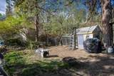 1803 6th Ave - Photo 12