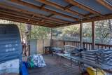 1803 6th Ave - Photo 14
