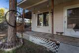 1803 6th Ave - Photo 2