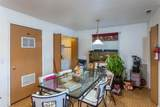1803 6th Ave - Photo 4
