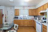 1803 6th Ave - Photo 5