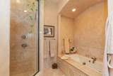 4512 St. Andrews Ln - Photo 34