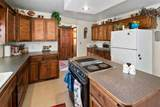 4819 Luther Rd - Photo 15