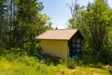 4819 Luther Rd - Photo 46