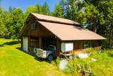 4819 Luther Rd - Photo 47