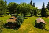 4819 Luther Rd - Photo 49