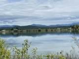 NKA Highway 20 Hwy - Photo 3