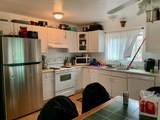 3431 Montgomery Ave - Photo 11