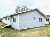 3431 Montgomery Ave - Photo 21