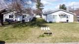 3431 Montgomery Ave - Photo 24